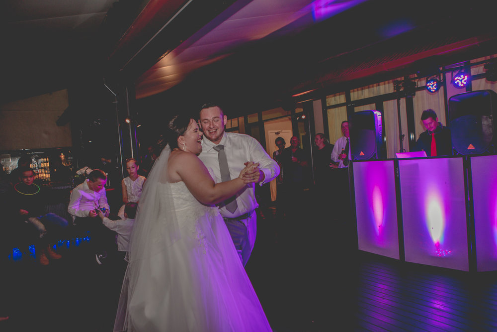 Brisbane_Wedding_Photographer-314.jpg