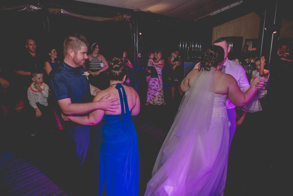 Brisbane_Wedding_Photographer-316.jpg