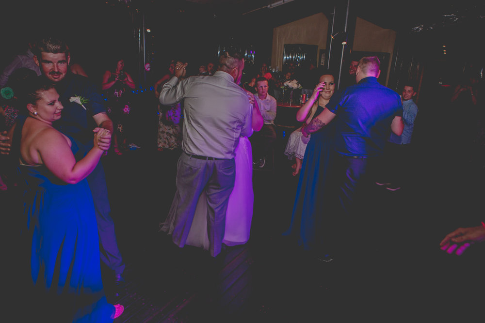 Brisbane_Wedding_Photographer-317.jpg