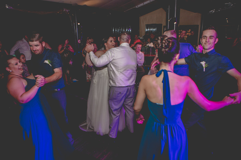 Brisbane_Wedding_Photographer-318.jpg