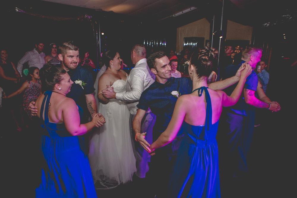 Brisbane_Wedding_Photographer-319.jpg
