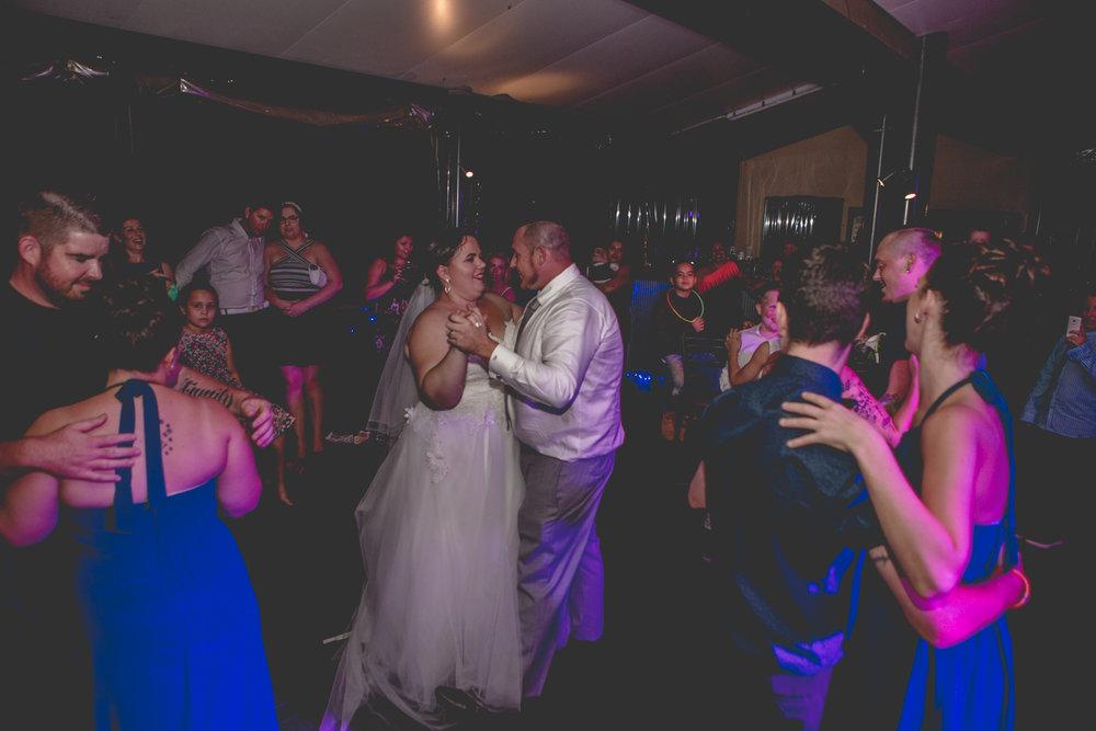 Brisbane_Wedding_Photographer-321.jpg
