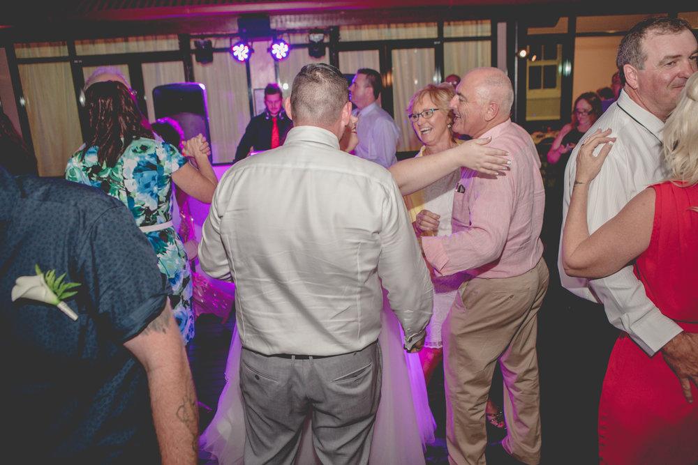 Brisbane_Wedding_Photographer-325.jpg