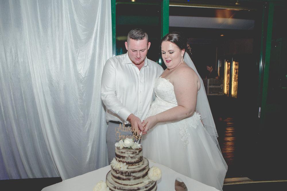 Brisbane_Wedding_Photographer-328.jpg