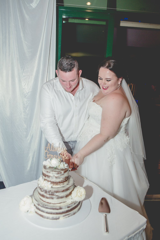 Brisbane_Wedding_Photographer-329.jpg