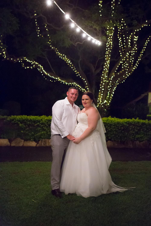 Brisbane_Wedding_Photographer-331.jpg