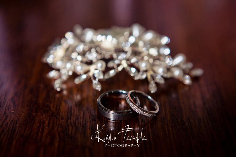 ADELAIDE_Wedding_Photographer-2.jpg