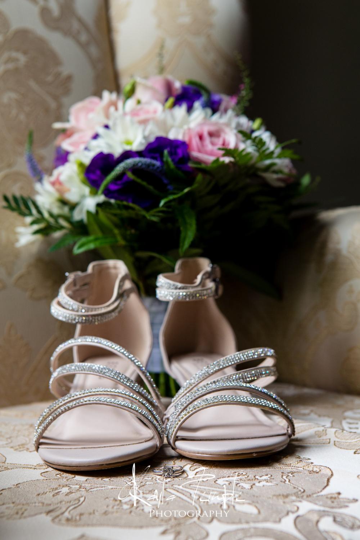 ADELAIDE_Wedding_Photographer-3.jpg