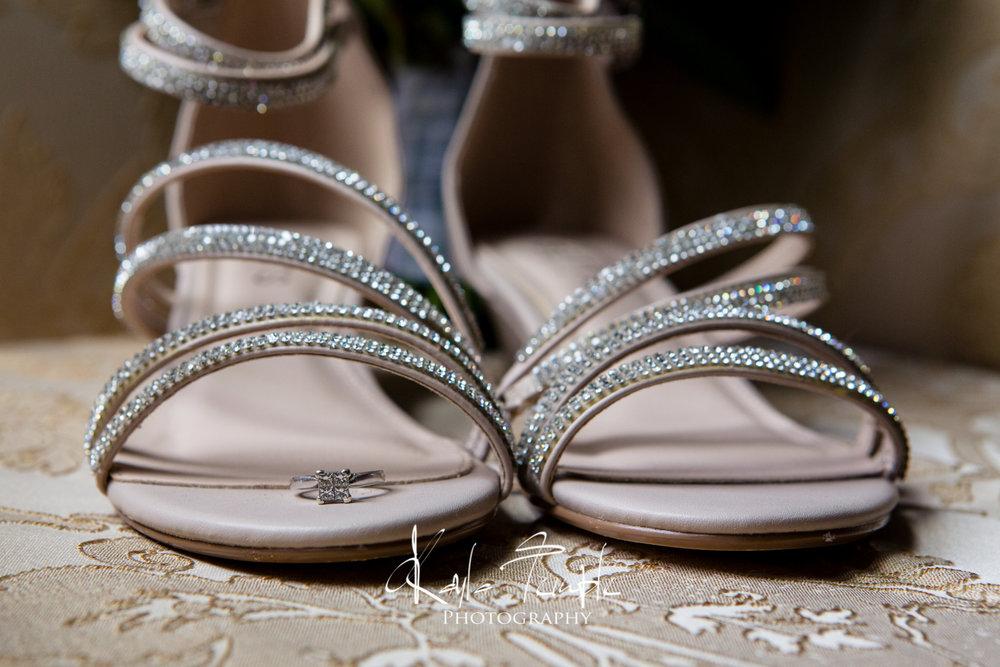 ADELAIDE_Wedding_Photographer-5.jpg