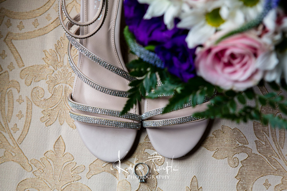 ADELAIDE_Wedding_Photographer-6.jpg