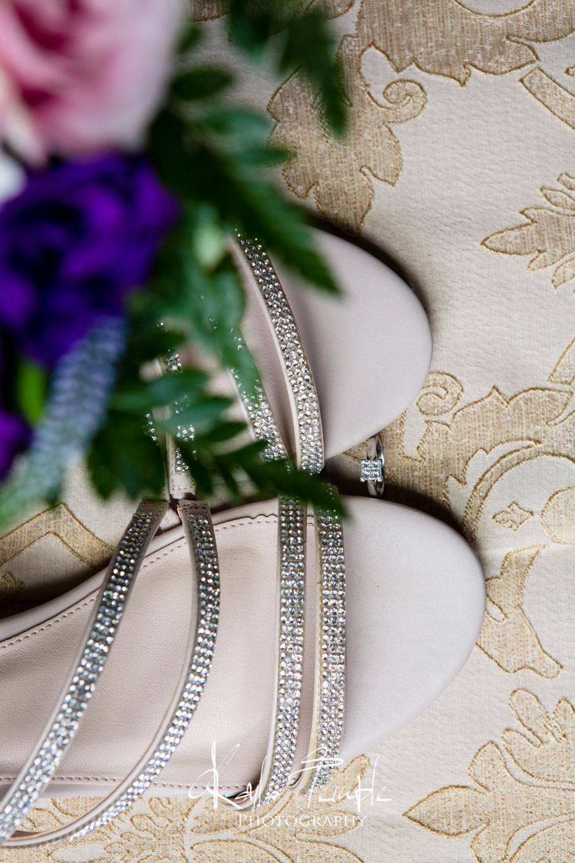 ADELAIDE_Wedding_Photographer-7.jpg