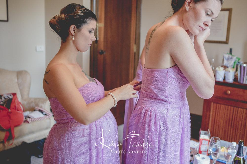 ADELAIDE_Wedding_Photographer-13.jpg
