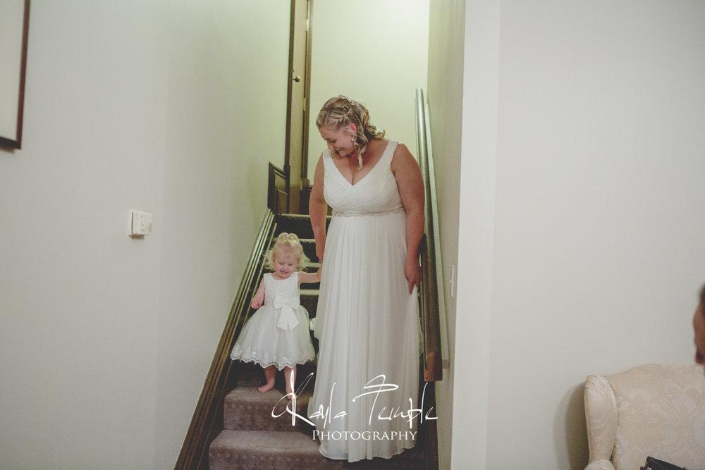 ADELAIDE_Wedding_Photographer-18.jpg