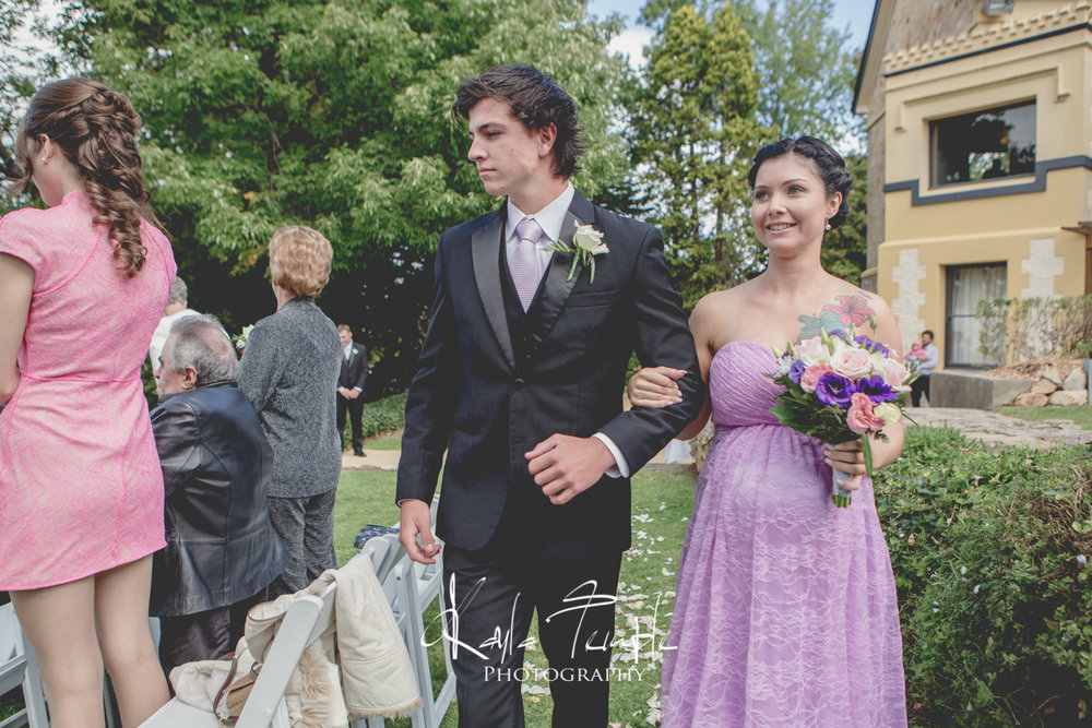 ADELAIDE_Wedding_Photographer-23.jpg
