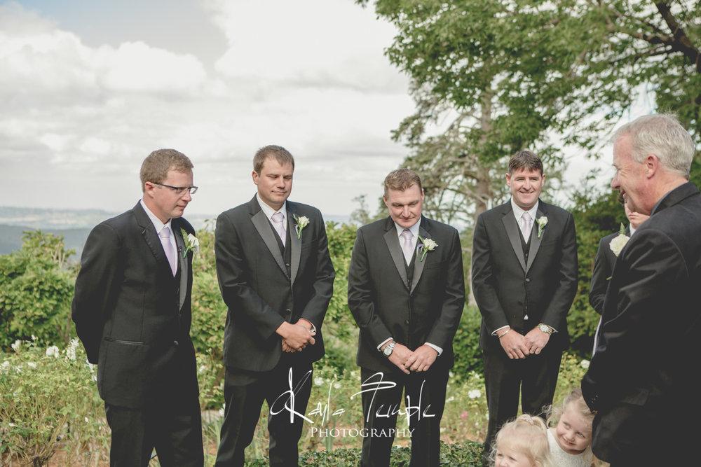 ADELAIDE_Wedding_Photographer-27.jpg