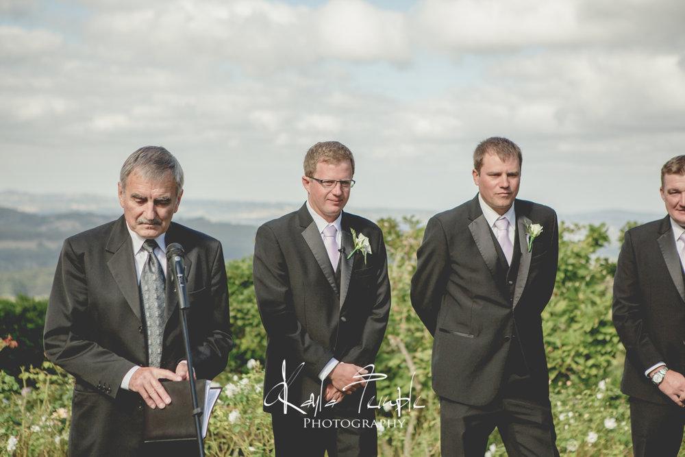 ADELAIDE_Wedding_Photographer-29.jpg