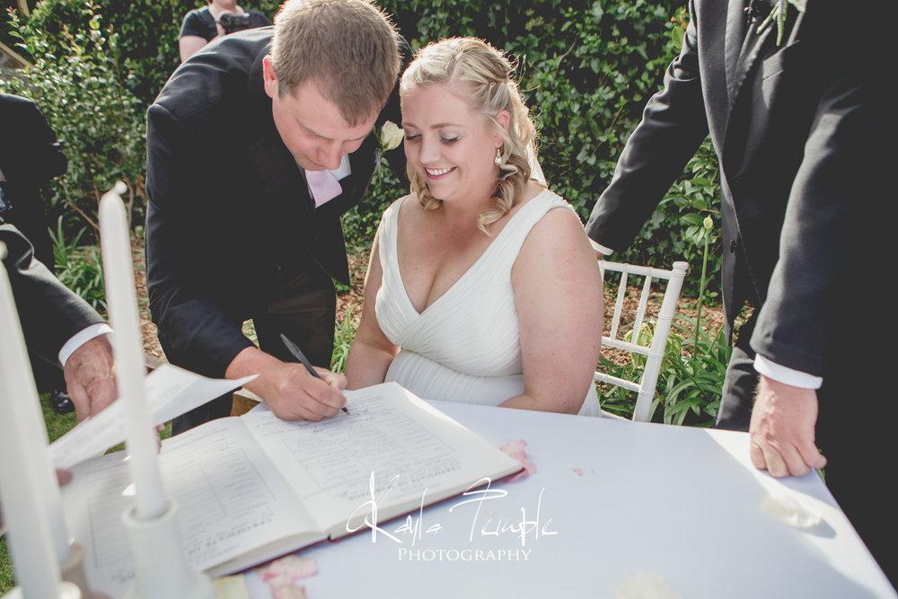 ADELAIDE_Wedding_Photographer-46.jpg