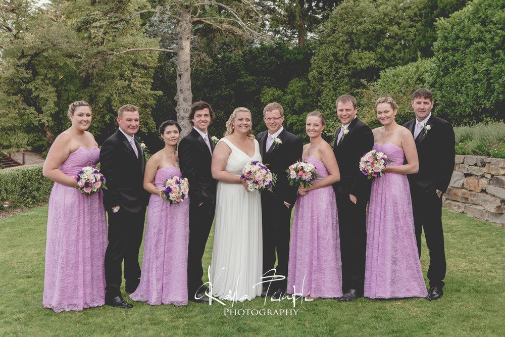 ADELAIDE_Wedding_Photographer-49.jpg