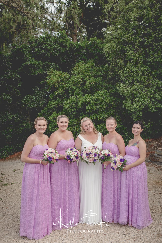 ADELAIDE_Wedding_Photographer-51.jpg