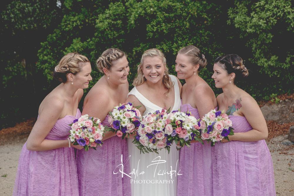 ADELAIDE_Wedding_Photographer-53.jpg