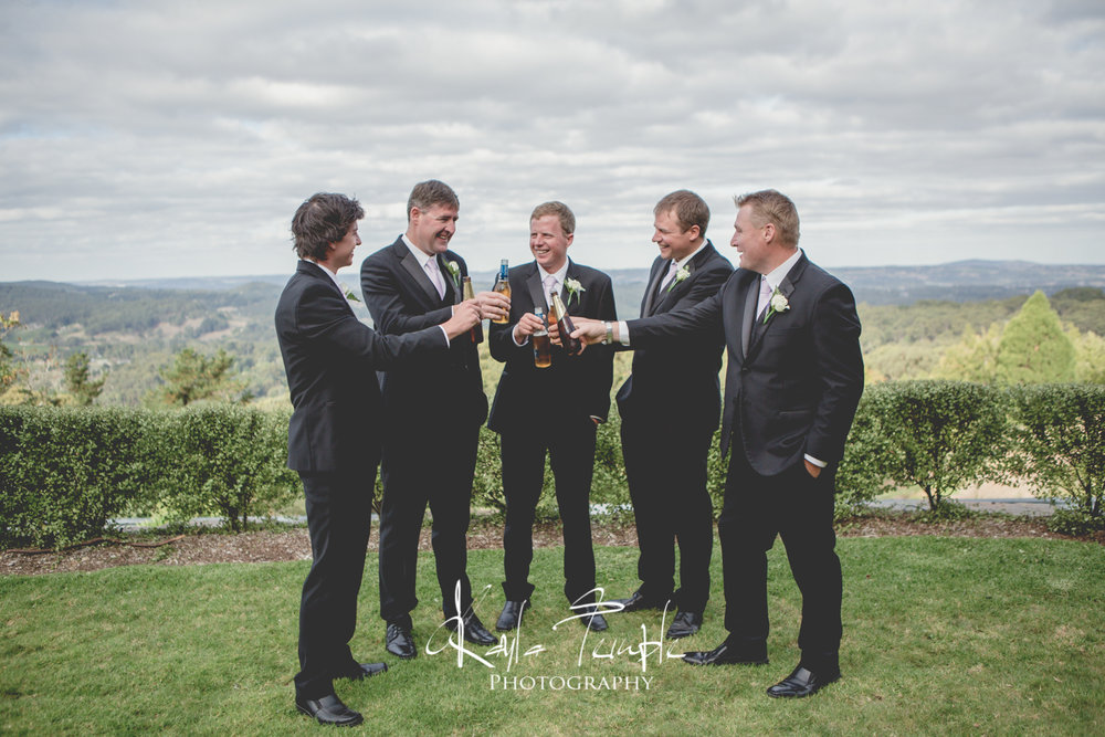 ADELAIDE_Wedding_Photographer-59.jpg