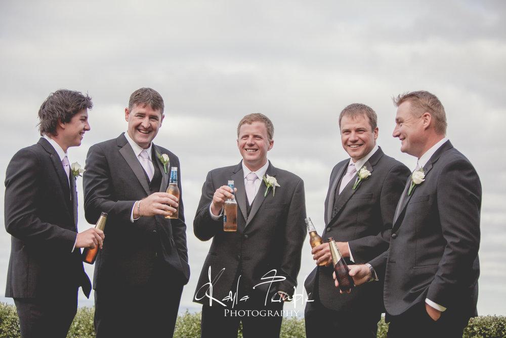 ADELAIDE_Wedding_Photographer-60.jpg
