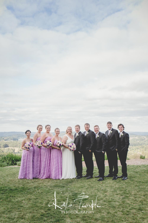 ADELAIDE_Wedding_Photographer-74.jpg