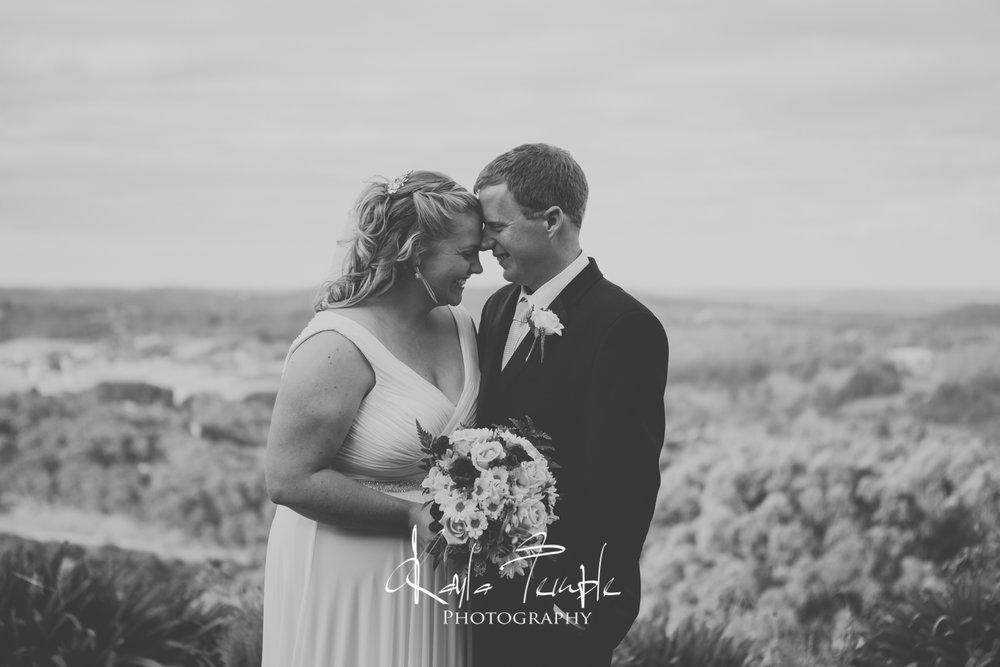 ADELAIDE_Wedding_Photographer-82.jpg