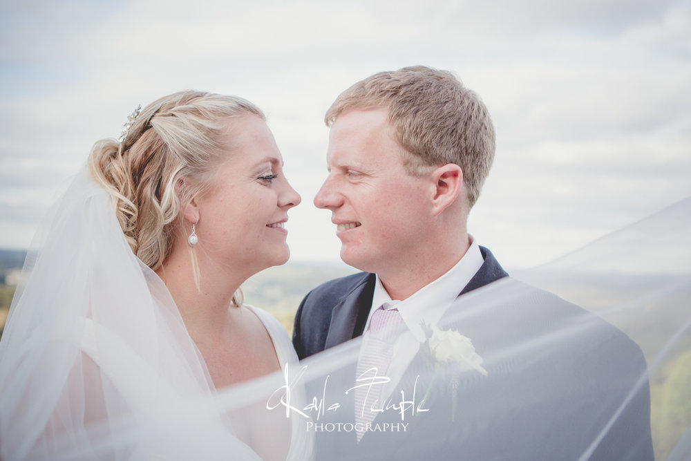 ADELAIDE_Wedding_Photographer-85.jpg