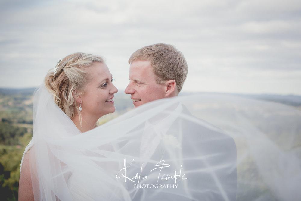 ADELAIDE_Wedding_Photographer-88.jpg