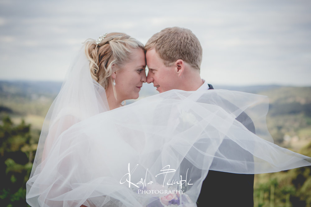 ADELAIDE_Wedding_Photographer-90.jpg