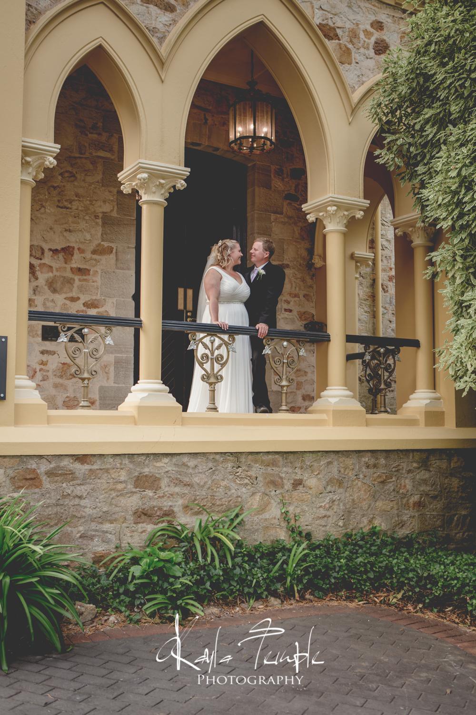 ADELAIDE_Wedding_Photographer-103.jpg