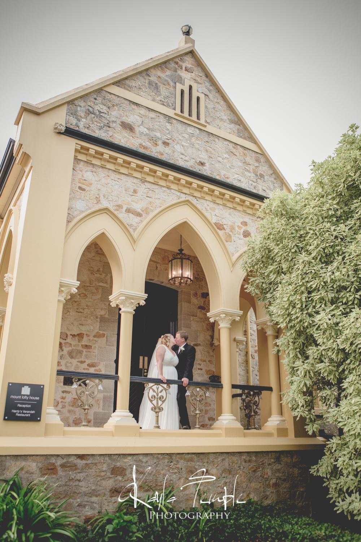 ADELAIDE_Wedding_Photographer-105.jpg