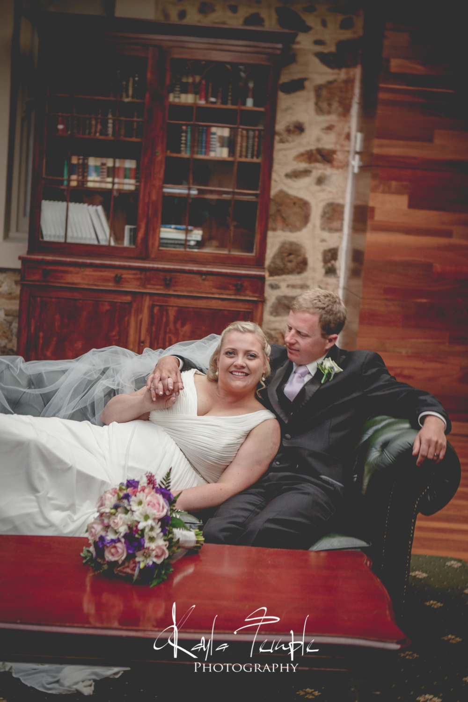 ADELAIDE_Wedding_Photographer-107.jpg