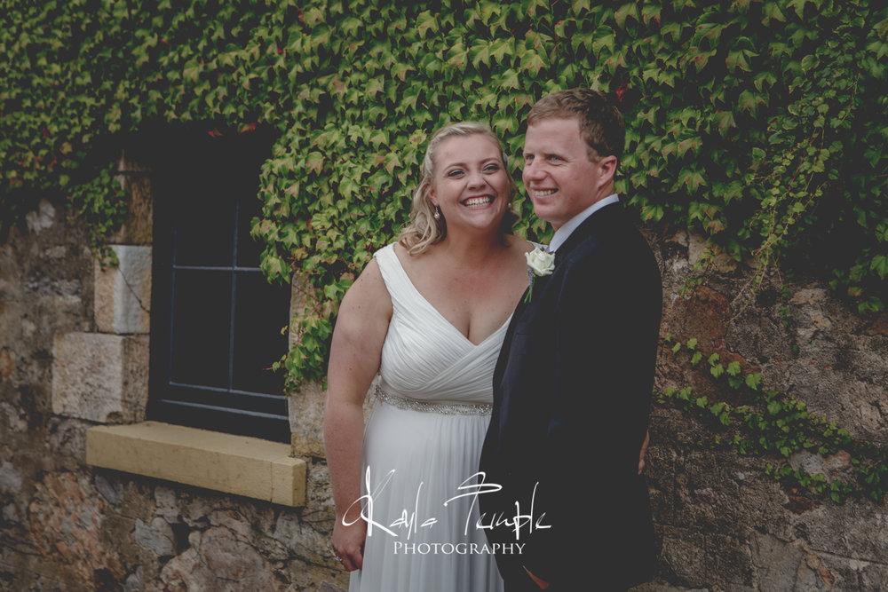 ADELAIDE_Wedding_Photographer-115.jpg