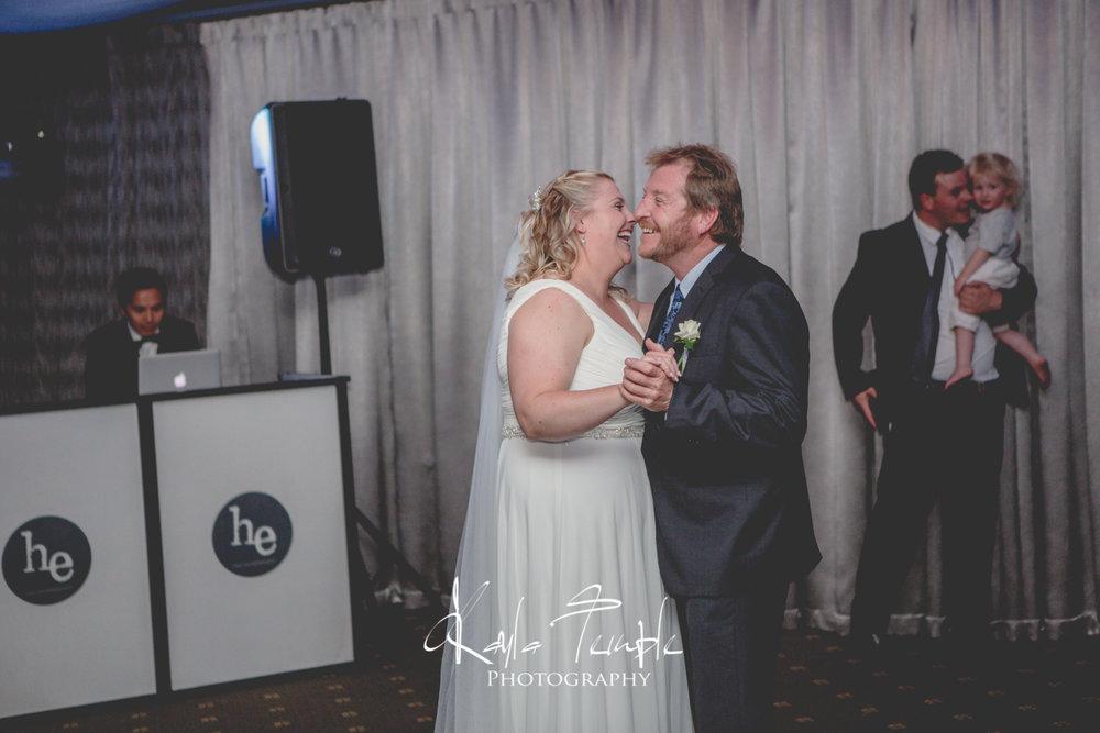 ADELAIDE_Wedding_Photographer-143.jpg