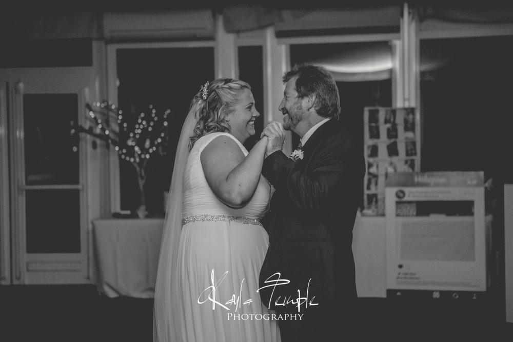 ADELAIDE_Wedding_Photographer-144.jpg