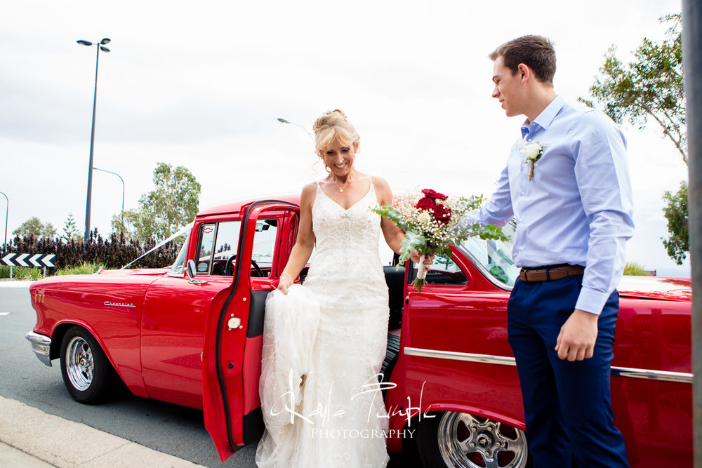 Brisbane_Wedding_Photographer-5.jpg