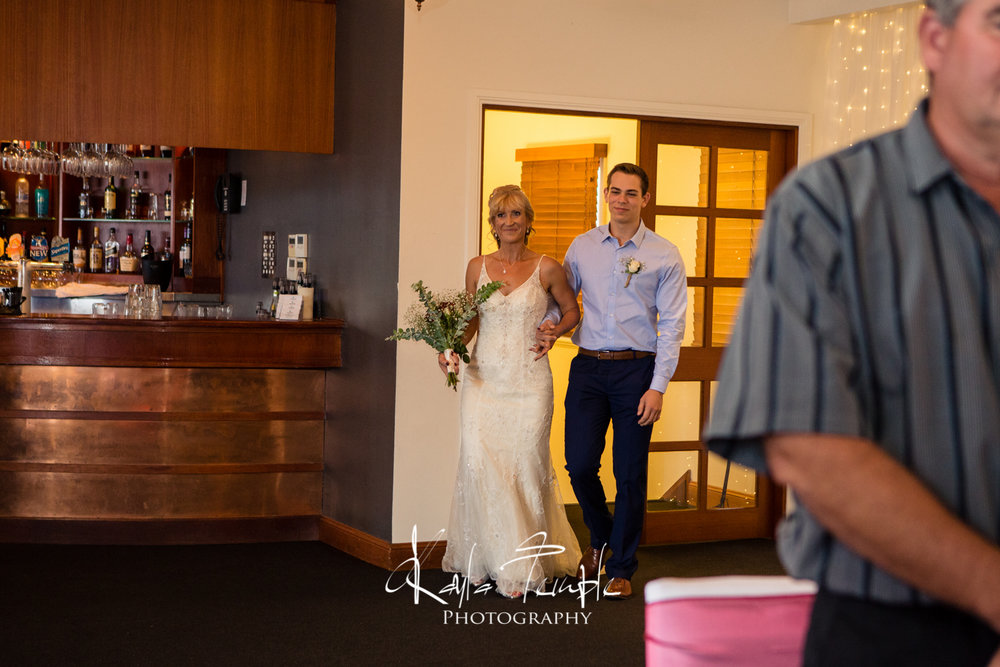 Brisbane_Wedding_Photographer-7.jpg