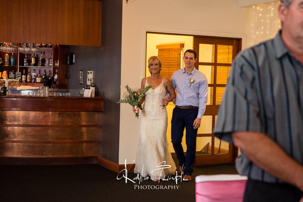 Brisbane_Wedding_Photographer-7.jpg