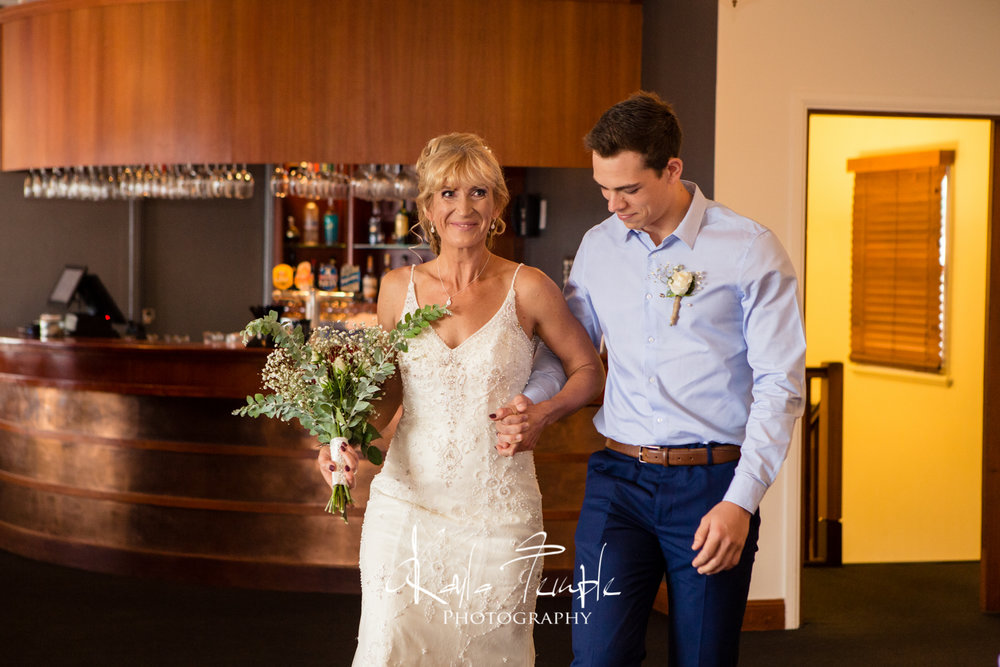 Brisbane_Wedding_Photographer-8.jpg