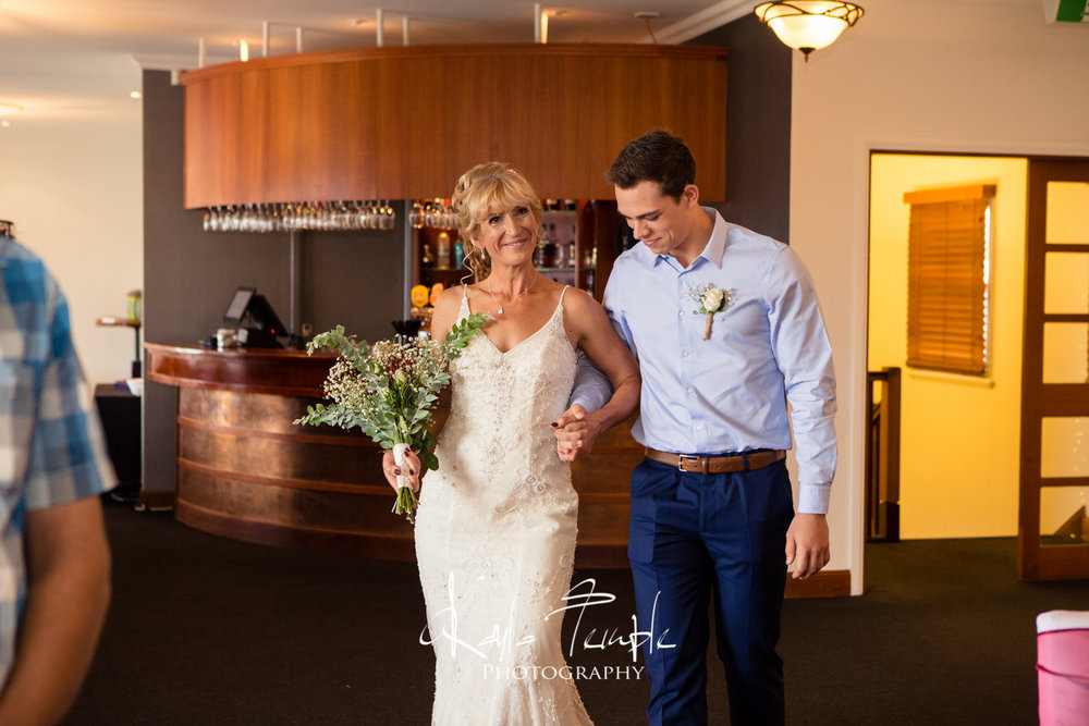 Brisbane_Wedding_Photographer-9.jpg