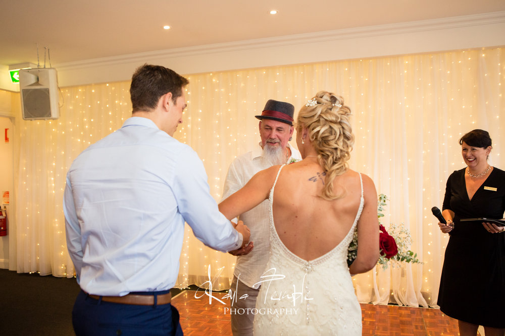 Brisbane_Wedding_Photographer-12.jpg