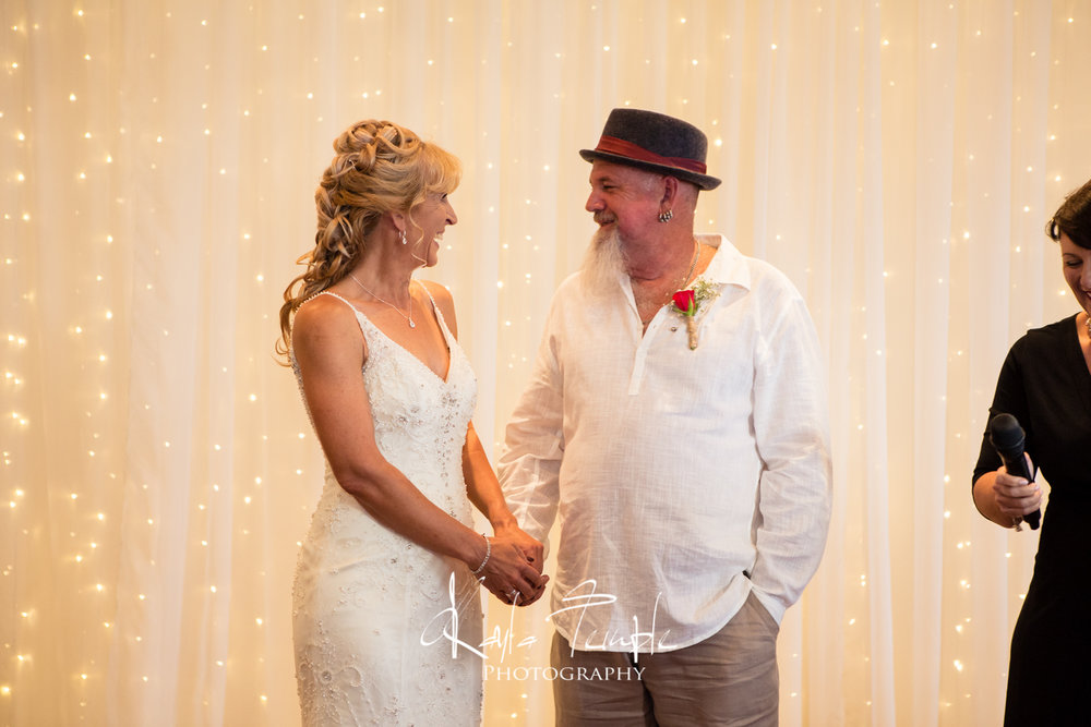 Brisbane_Wedding_Photographer-13.jpg