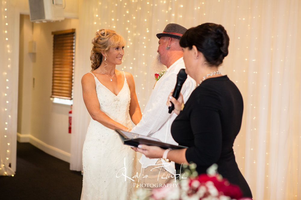Brisbane_Wedding_Photographer-16.jpg