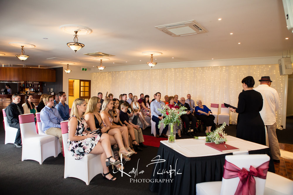 Brisbane_Wedding_Photographer-17.jpg