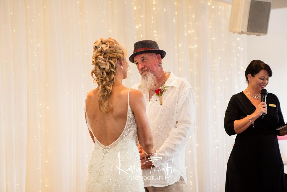 Brisbane_Wedding_Photographer-19.jpg