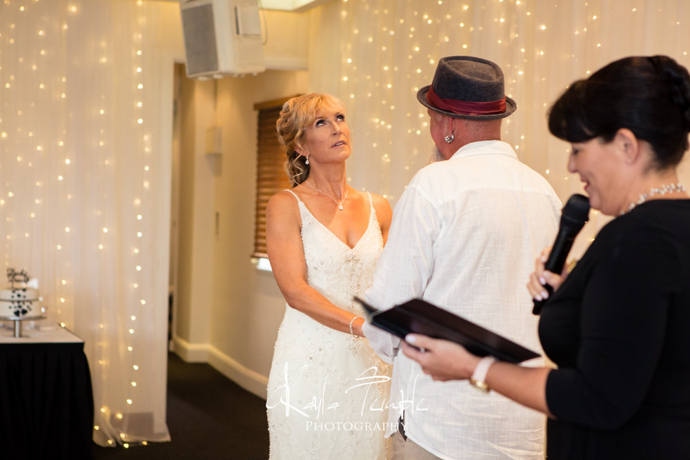 Brisbane_Wedding_Photographer-21.jpg