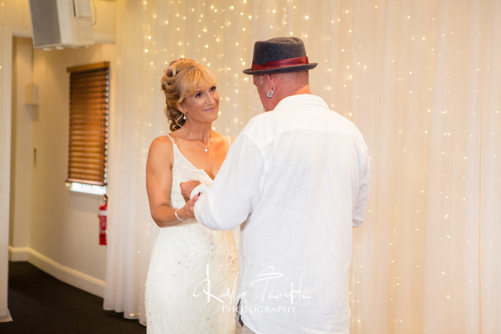 Brisbane_Wedding_Photographer-22.jpg