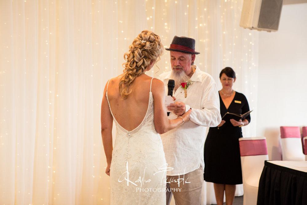 Brisbane_Wedding_Photographer-24.jpg
